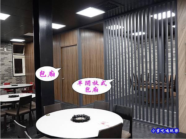 包廂區-洪金小紅莓自助式石頭火鍋城.jpg