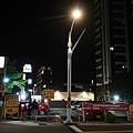 正好停付費停車場-洪金小紅莓自助式石頭火鍋城  (1).JPG