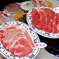 肉品-洪金小紅莓自助式石頭火鍋城.jpg