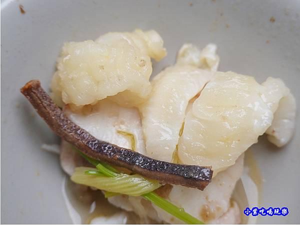 花膠-洪金小紅莓自助式石頭火鍋城  (2).jpg