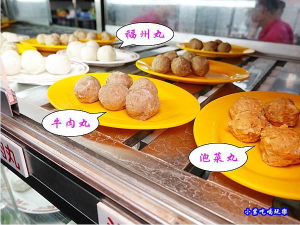 桃園-洪金小紅莓自助式石頭火鍋城  (2).jpg