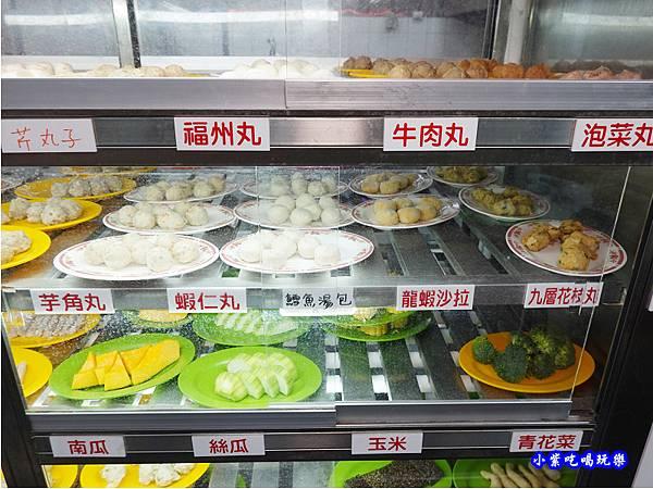 桃園-洪金小紅莓自助式石頭火鍋城  (10).jpg