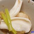透抽-洪金小紅莓自助式石頭火鍋城 (1).jpg