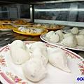 魚包蛋-洪金小紅莓自助式石頭火鍋城.jpg