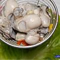 澎湖鮮蚵-洪金小紅莓自助式石頭火鍋城 (1).jpg