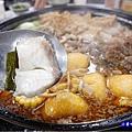 鯛魚片-洪金小紅莓自助式石頭火鍋城 (1).jpg