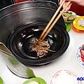 爆香乾魷魚-洪金小紅莓自助式石頭火鍋城 (2)2.jpg