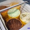 小美冰淇淋-瑪西所靜宜店 (2).jpg