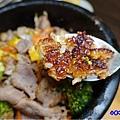 石鍋豬肉拌飯-瑪西所靜宜店 (1).jpg