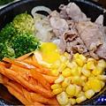石鍋豬肉拌飯-瑪西所靜宜店 (5).jpg