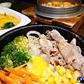 石鍋豬肉拌飯-瑪西所靜宜店 (4).jpg