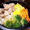 石鍋豬肉拌飯-瑪西所靜宜店 (3).jpg