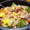 石鍋豬肉拌飯-瑪西所靜宜店 (2).jpg