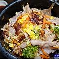 石鍋豬肉拌飯-瑪西所靜宜店 (7).jpg