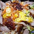 石鍋豬肉拌飯-瑪西所靜宜店 (8).jpg