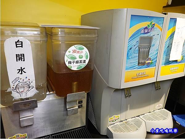 飲料-瑪西所靜宜店 (2).jpg