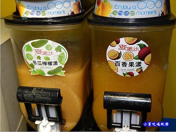 飲料-瑪西所靜宜店 (1).jpg