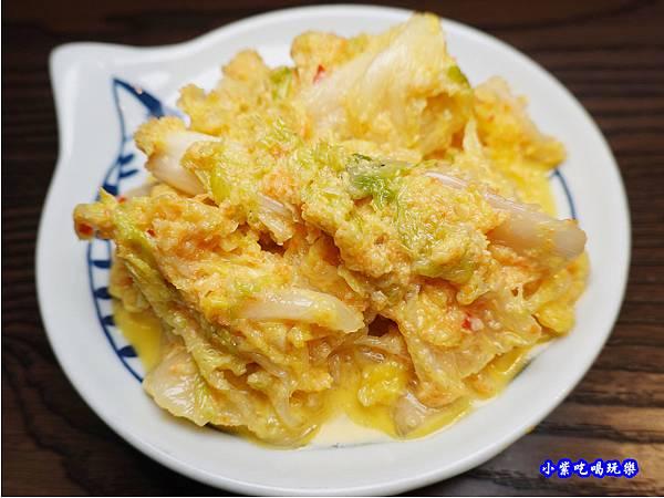 黃金泡菜-瑪西所靜宜店 (1).jpg