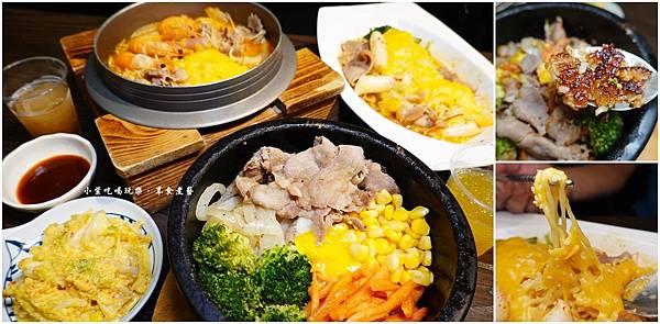 瑪西所靜宜店-韓式石鍋拌飯專賣店首圖.jpg