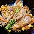 辣味石鍋豬肉拌飯-瑪西所靜宜店  (2).jpg