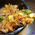 辣味石鍋豬肉拌飯-瑪西所靜宜店  (4).jpg