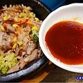 辣味石鍋豬肉拌飯-瑪西所靜宜店  (3).jpg
