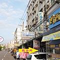 瑪西所靜宜店-韓式石鍋拌飯專門店  (8).jpg