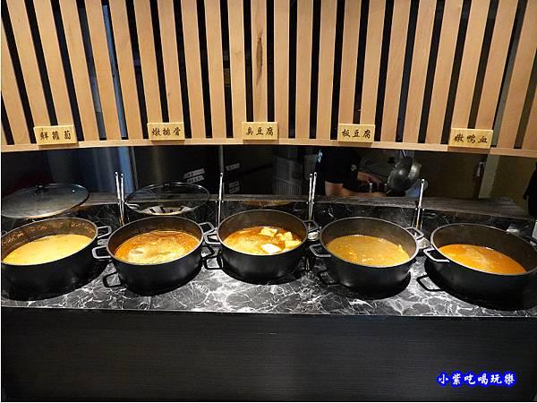 5種主食裝到滿-麻入口.jpg