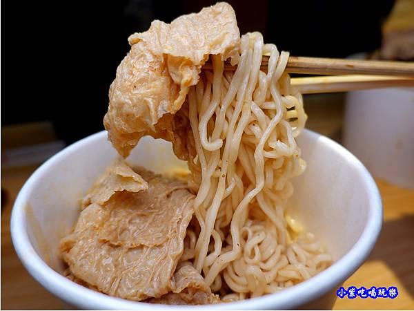 自煮麵食豆皮-麻入口 (1).jpg