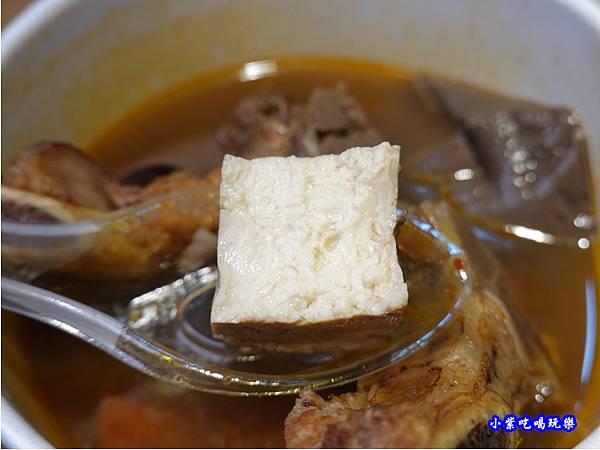 板豆腐-麻入口  (2).jpg