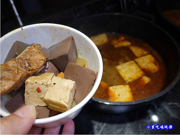板豆腐-麻入口 (3).jpg