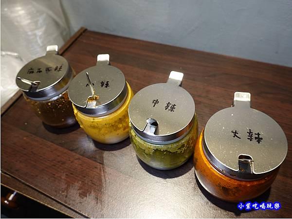 麻辣醬料區-麻入口 (1).jpg