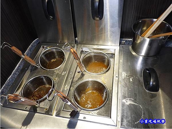 燙麵區-麻入口.jpg