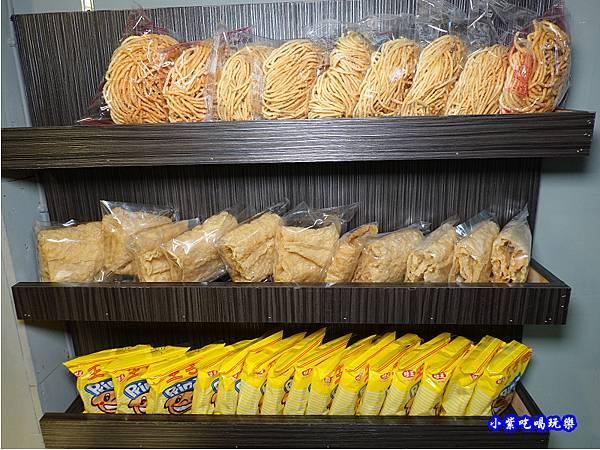 麵食、豆皮區-麻入口.jpg