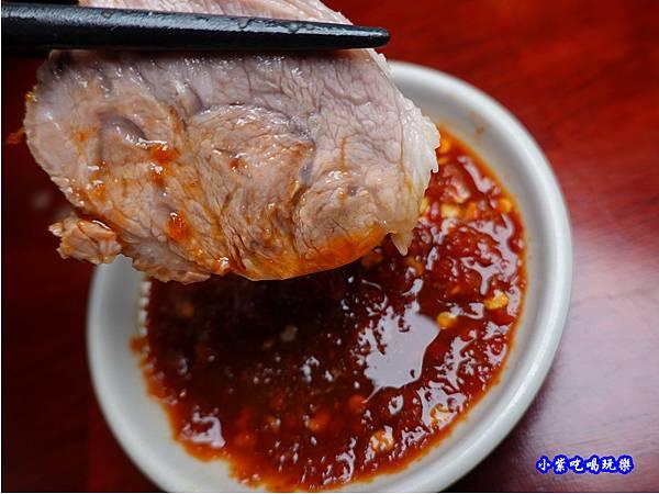 嘴邊肉-辛梅阿嬤的味道 (2).jpg