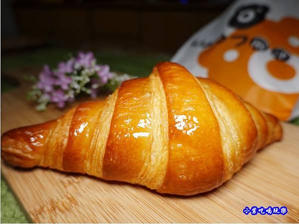 楓糖可頌-兩津八德店 (1).jpg