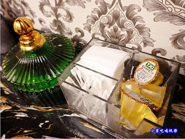 2樓女生洗手間-火之舞和牛燒烤吃到飽桃園店 (3).jpg