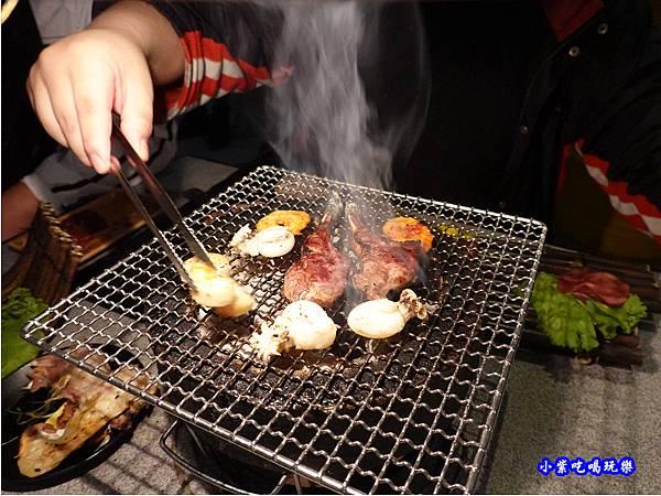 火之舞 蓁品燒和牛放題燒烤吃到飽桃園店 (9).jpg