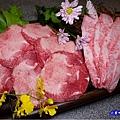 牛舌與和牛-火之舞和牛燒烤吃到飽桃園店 (1).jpg