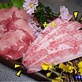 牛舌與和牛-火之舞和牛燒烤吃到飽桃園店 (2).jpg
