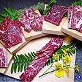 好吃牛肉-火之舞和牛燒烤吃到飽桃園店.jpg