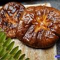 味噌醬烤香菇-火之舞和牛燒烤吃到飽桃園店 (2).jpg