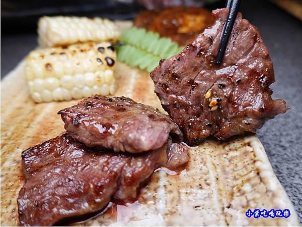 限量橫隔膜-火之舞和牛燒烤吃到飽桃園店 (3).jpg