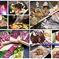 拼圖-火之舞和牛燒烤吃到飽桃園店.jpg