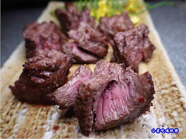 熟成紐約克牛-火之舞和牛燒烤吃到飽桃園店 (3).jpg