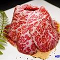 薄牛肉片洋蔥沙拉-火之舞和牛燒烤吃到飽桃園店 (3).jpg