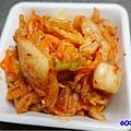 韓式泡菜-火之舞和牛燒烤吃到飽桃園店.jpg