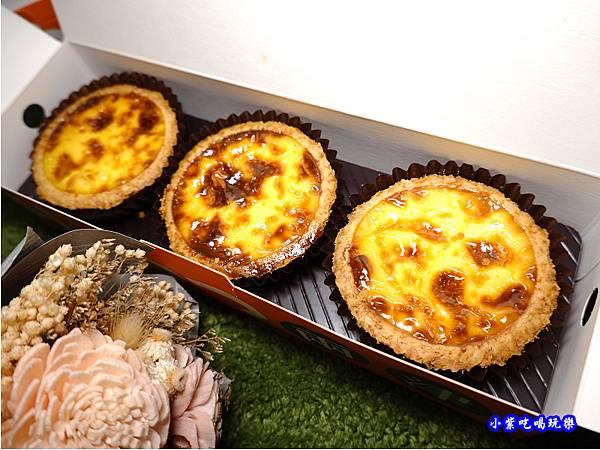 芙蓉蛋塔3入裝-兩津八德店 (3).jpg