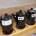 3種口味醬油-三河中川屋台北店.jpg
