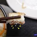 小心鰻魚刺-三河中川屋台北店.jpg
